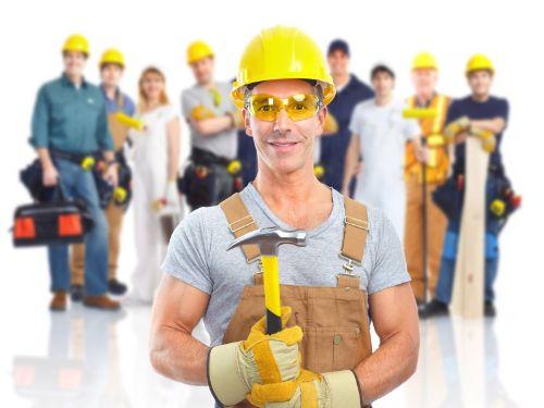 Dịch vụ sửa cửa kính giá rẻ bền đẹp